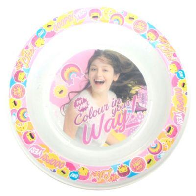Bowl chico Soy Luna