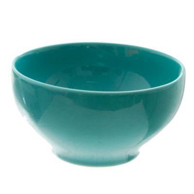 Bowl verde esmeralda 600 cc