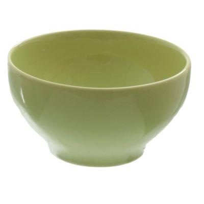 Bowl 600 cc verde