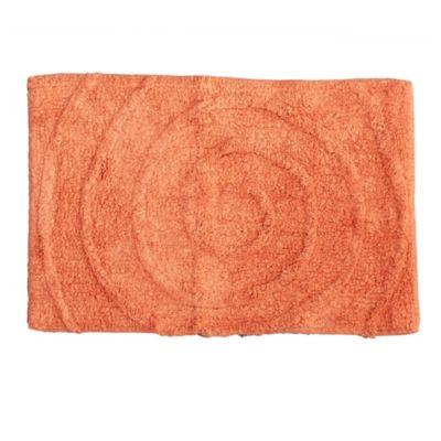 Alfombra de baño bandas de verticales 40 x 60 cm