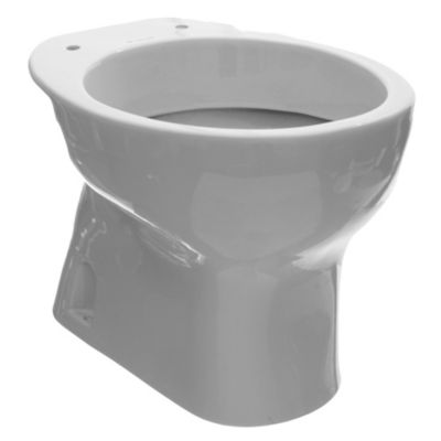 Inodoro atuel corto blanco ferrum 2229315 for Inodoros ferrum modelos