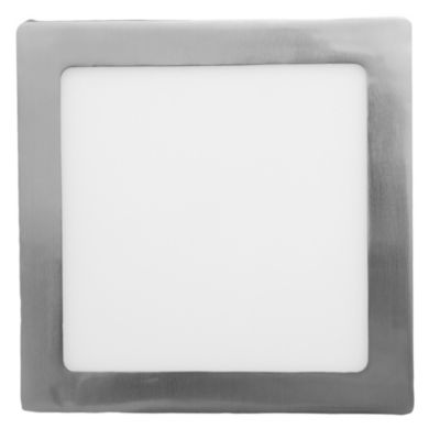 Panel LED Heraii 20 x 20 cm 18 w NS