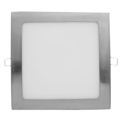 Panel LED Heras II 20 x 20 cm 18 w Ns 4000 k