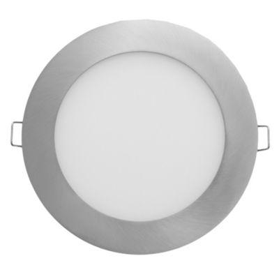 Panel LED Lucio II 146 mm 9,6 w Ns 4000 k