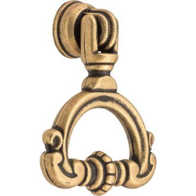 Anillo de bronce 36 mm