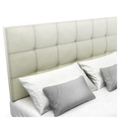 Respaldo de cama Bellagio 140 cm