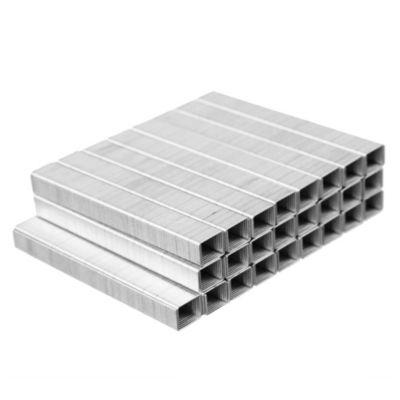 Gachos para engrapadora 10 mm 5000 unidades
