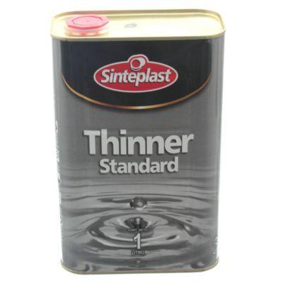Thinner Standard 1 l
