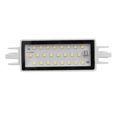 Lámpara LED R7S 10 w fría 220 v