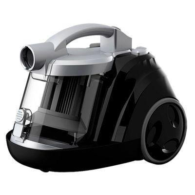 Aspiradora 1600 w sin bolsa 16 cc