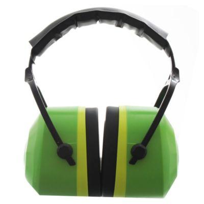 Protector auditivo copa Jumbo