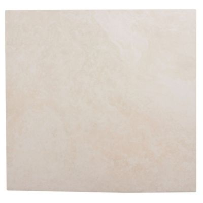 Porcelanato mate 62 x 62 Sidney beige 1.92 m2