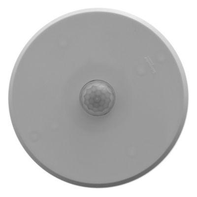 Sensor de movimiento Flex 360 de embutir para techo