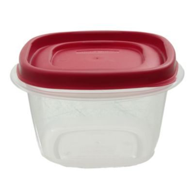 Hermético Easy Find Lids 473 ml