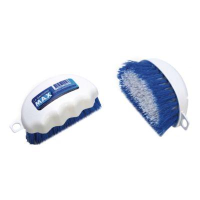 Cepillo Limpiamax anatómico