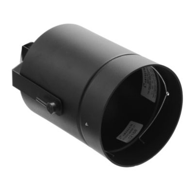 Spot Telescopy II móvil negro