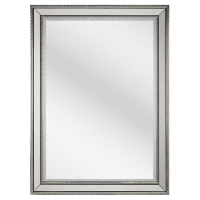 Espejo decorativo Reflejos 78 x 108 cm