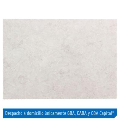 Revestimiento 33 x 45.3 Murano gris 2.1 m2