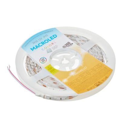 TIRA LED EXTER X5MT IP45 AMARI