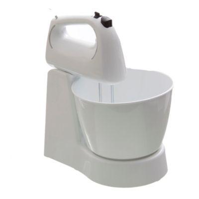 Batidora facilita con bowl SX1501AR