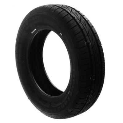 Neumático 165/70R13 79T F600