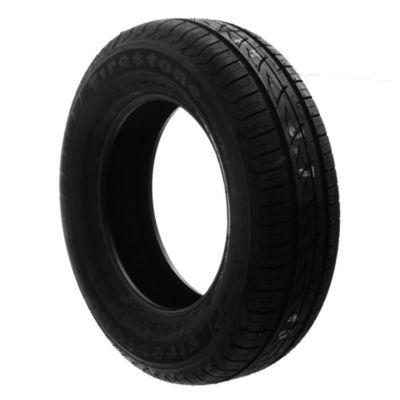 Neumático 175/70R13 82T F600