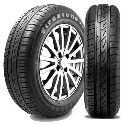 Neumático 175/65R14 82T F600