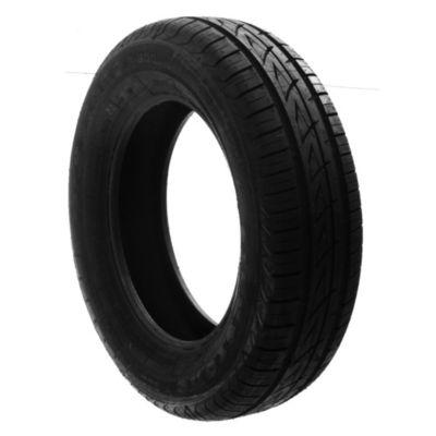 Neumático 185/65R14 86T F600