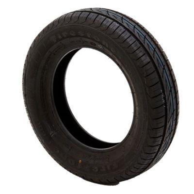 Neumático 175/70R14 84T F600