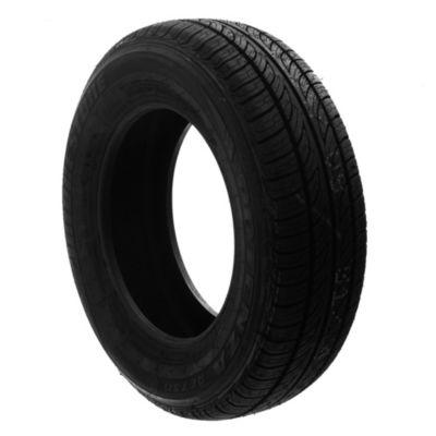 Neumático 175/70R13 82T RE740