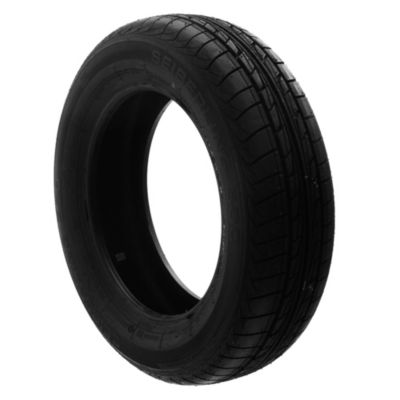 Neumático 175/65R14 82S 500