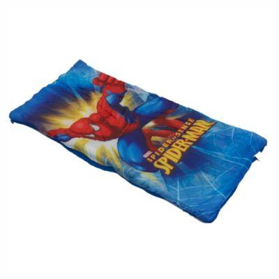 Bolsa de dormir Spiderman