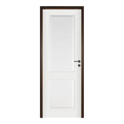 Puerta interior Camden 2t 70 x 10 cm izquierda