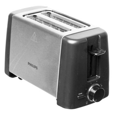 Tostadora HD4825/95