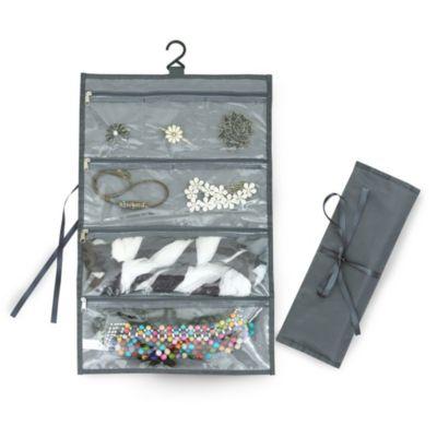 Organizador para accesorios 30 x 48 cm