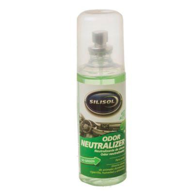 Neutralizador de olores Eco 100 ml