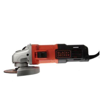 Amoladora angular eléctrica G650 115 mm 650 W 220 V