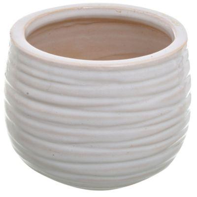Maceta cerámica venecia 15 x 13 G