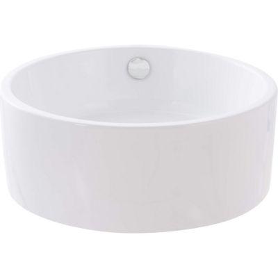 Bacha circular Loza 41.5 x 41.5 x 16 cm