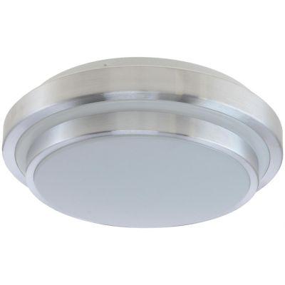 Plafón LED Alder 34 cm 1 luz