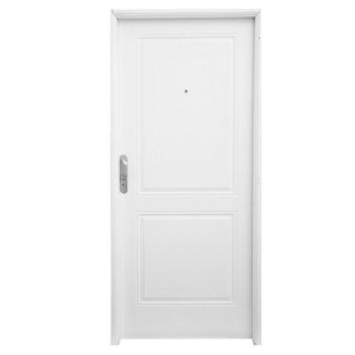 Puerta Florencia 80 x 200 cm izquierda