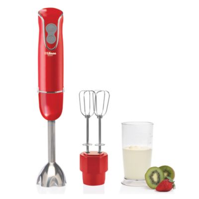 Mixer doble batidor