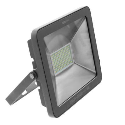 Proyector led 50 w luz fría
