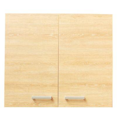 Alacena Ambar 2 puertas 80 cm