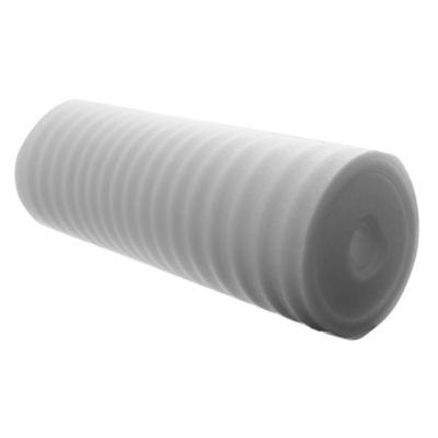 Bajo pileta 5 mm - 20 mts