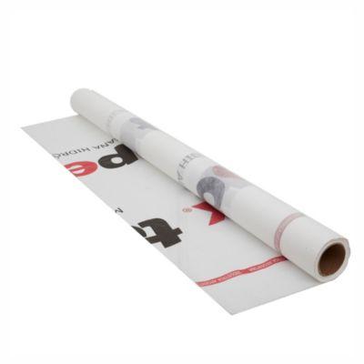Membrana hidrófuga 150 x 20 cm
