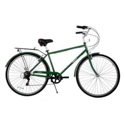 Bicicleta Toscana rodado  700c