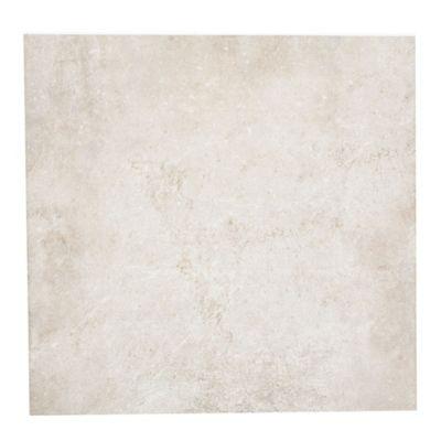 Porcelanato 62 x 62 Memphi gris 1.92 m2
