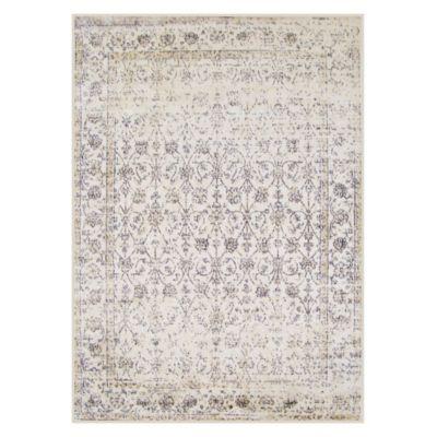 Alfombra Agadir 100x140  cm