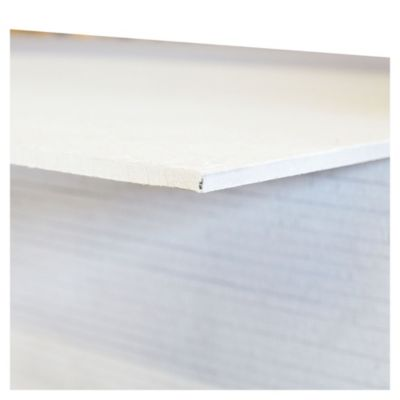 Cementia estándar 10 mm